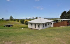 Address available on request, Congarinni North NSW