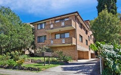 4/14 Alfred Street, Westmead NSW