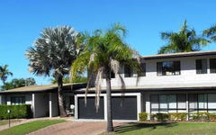 1 RICHARD ST, Boyne Island QLD