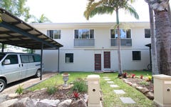 1/44 Barbarra Street, Picnic Bay QLD
