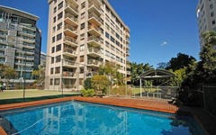 21/83 O'Connell Street, Kangaroo Point QLD