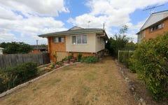 5 Salandra Street, Mansfield QLD