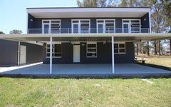 8 Terrybrook Rd, Llandilo NSW