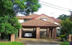 26B Ruse Street, North Ryde NSW
