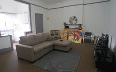 20/1-3 Vicar Street, Coogee NSW