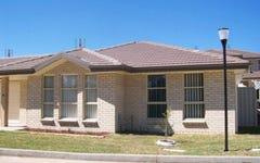 19/270 Wollombi Road, Bellbird Heights NSW