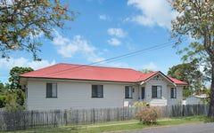 40 Barclay Street, Deagon QLD