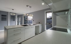 3/10 Gilmont Close, Kings Meadows TAS