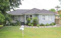 50 VIOLET TOWN ROAD, Tingira Heights NSW