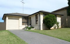 50 Victor St, Greystanes NSW