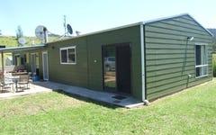 372 New Building, Wyndham NSW