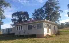 1635 Lemington Road, Jerrys Plains NSW