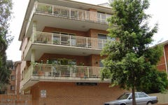 4/26 Early Street, Parramatta NSW