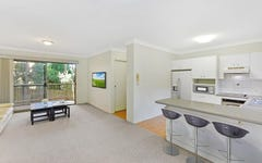 7/27 Sherbrook Road, Hornsby NSW