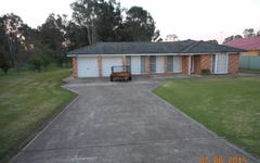 315 Sixth Avenue, Austral NSW