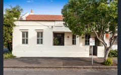 550A Park Street, Carlton North VIC
