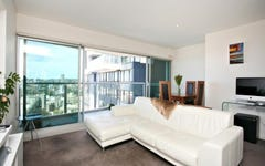 19D/82-94 Darlinghurst Road, Potts Point NSW