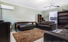 2/2 Piccolo Street, North Mackay QLD