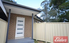 114A Harvey Road, Kings Park NSW