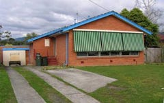 36 Dunbar Grove, Churchill VIC
