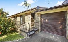 2/61-65 Swift Street, Port Macquarie NSW