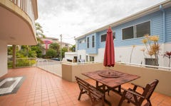 1/24 Peerless Avenue, Mermaid Beach QLD