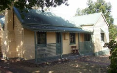 33 Hopkins Street, Birregurra VIC