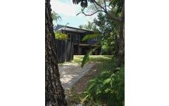 2/4 Widdowson Court, Picnic Bay QLD