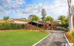 12 Pearce Street, Baulkham Hills NSW