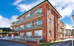 92 The Grand Parade, Brighton Le Sands NSW