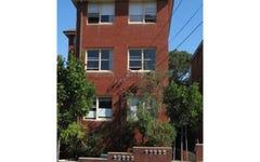 1/6 Hereward street, Maroubra NSW