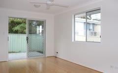 84B WALLSEND STREET, Kahibah NSW