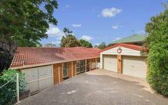 2 TALOFA CRESCENT, Port Macquarie NSW