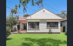 76 Doyle Rd, Revesby NSW