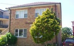 12 Croydon St, Cronulla NSW