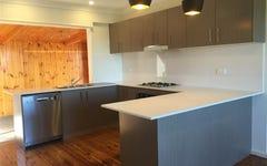 104 Sadleir Avenue, Sadleir NSW