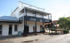 139 Maitland St, Narrabri NSW