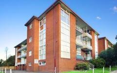 132-134 WALLIS AVENUE, Strathfield South NSW