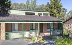 19 Semana Place, Winmalee, Winmalee NSW
