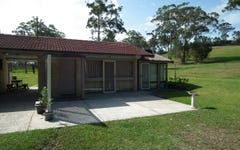 Address available on request, Black Head NSW