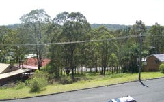 33 Curlew Crescent, Nerong NSW