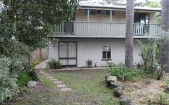 16 Watersedge Ave, Basin View NSW
