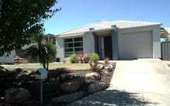 22 Fuschia Street, Huntfield Heights SA