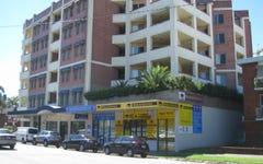 8/1 Macquarie Street, Parramatta NSW