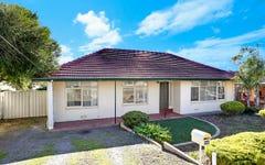 544 Milne Road, Redwood Park SA