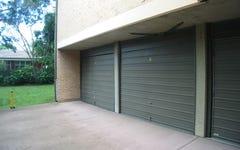 Garage 7/15 Church Street, Ashfield NSW