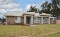 28 Tempranillo Crescent, Cessnock NSW