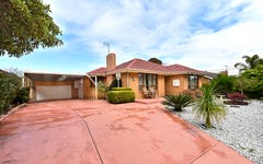 149 Canning Street, Avondale Heights VIC