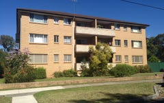 13/48 Ingleburn Road, Ingleburn NSW