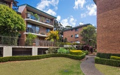 45/602 Princes Highway, Kirrawee NSW